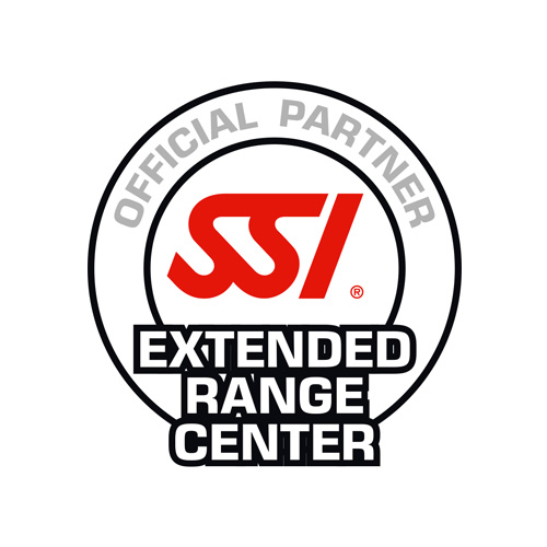 Certificazione extended range center