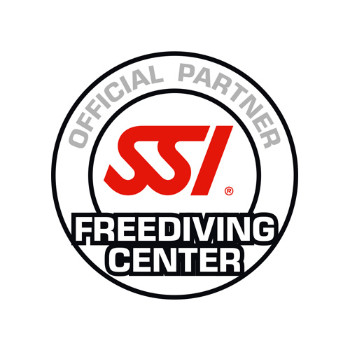 Certificazione freediving center
