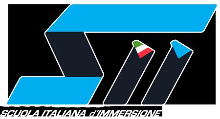 SII – Scuola Italiana d'Immersione Milano